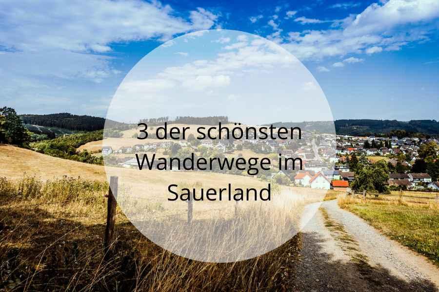WandernSauerland900x600